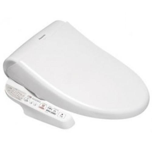 樂聲PANASONIC DL-SJX30RHWM 電動智能潔廁板