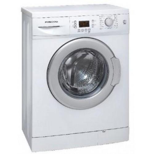飛歌 PW4810 8公斤 1000轉 前置式洗衣機