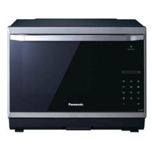 Panasonic NN-CS894B Microwave Steam Combination Oven