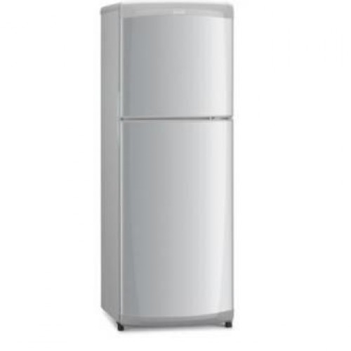 MITSUBISHI  MR-F17E 147L  2-Doors Refrigerator