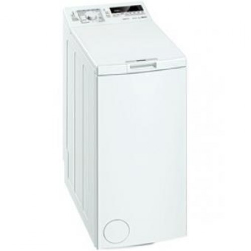 Siemens WP10T255HK TOP LOADING WASHER