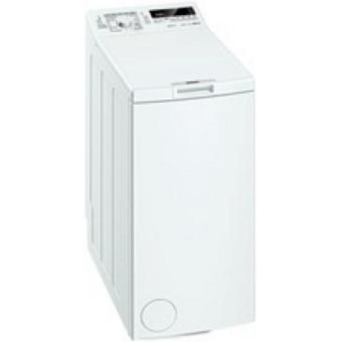 西門子 WP08T255HK 上置式洗衣機