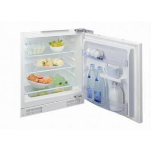 Whirlpool ARG645A+Built-in Fridge