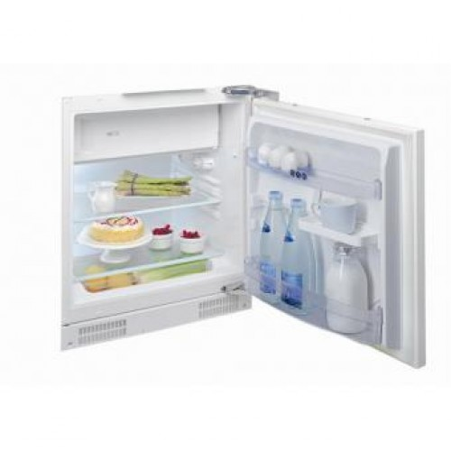 Whirlpool ARG646A+ - Built-in Refrigerator