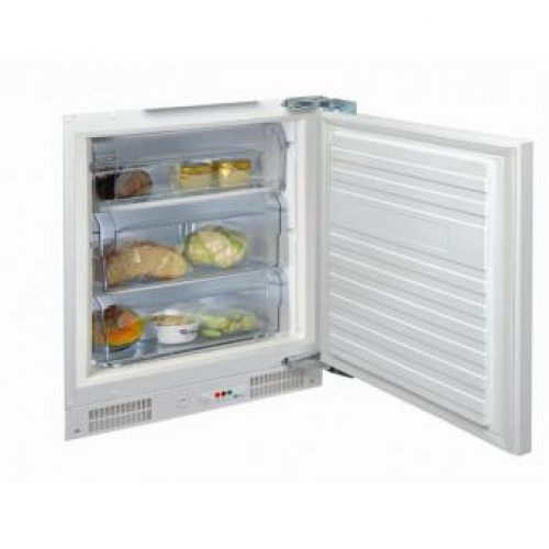 Whirlpool AFB647A+/1 - Built-in Freezer
