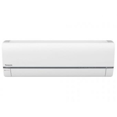 PANASONIC CS-PS24QKA 2.5HP Split Type Air-Conditioner