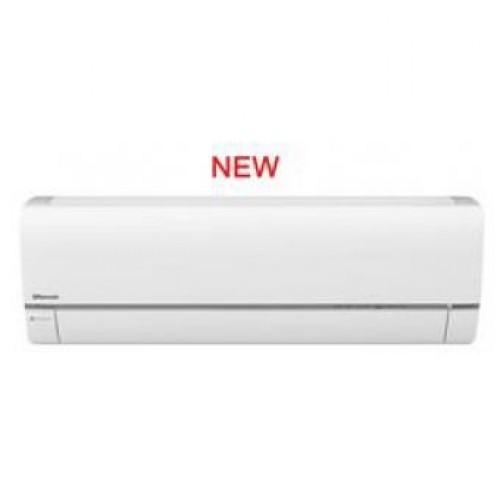 Rasonic RSPS12QK1  1.5HP Split Type Air-Conditioner