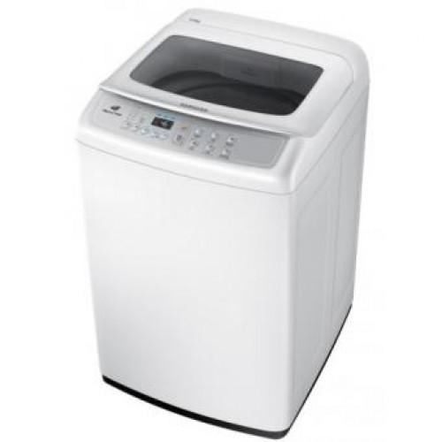 Samsung 三星 WA60H4000SW 6公斤 日式洗衣機
