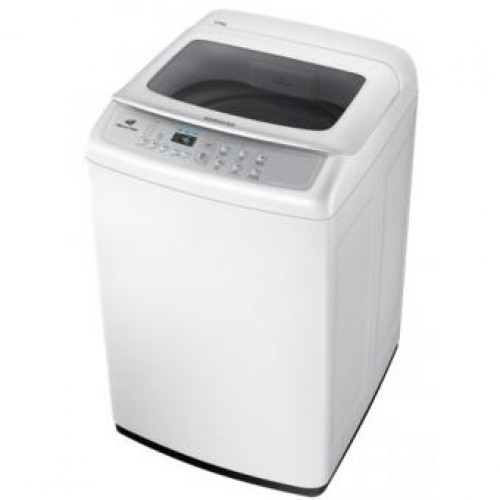 Samsung WA60H4200SW 6.0kg Tub Washer