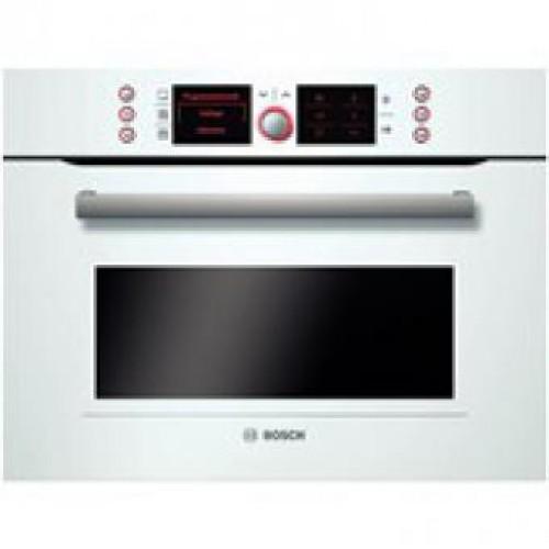 BOSCH HBC86P723 42 Litres Built-In Mircowave Oven