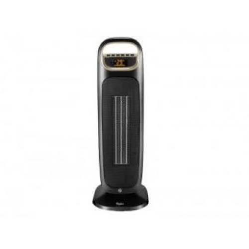 WHILPOOL HT222 2200W CERAMIC HEATERS