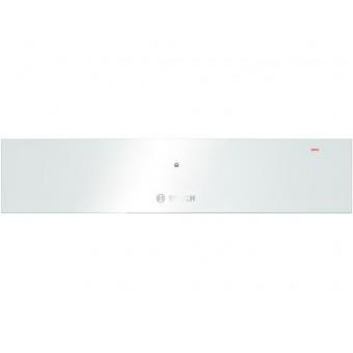 Bosch HSC140P21B 25kg Warming Drawer