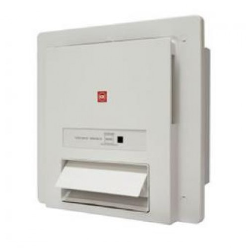 KDK 30BWAH 1330W (Window Mount) Thermo Ventilator
