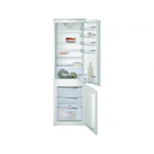 BOSCH 博世 KIV34A21FF 274 公升 內置式底層冷凍式雪櫃