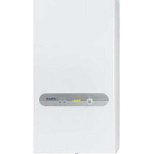 簡栢 SSTW1030RF 10升煤氣熱水爐