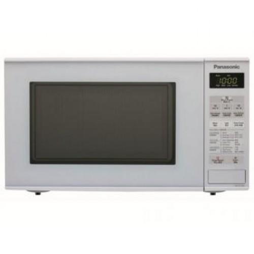 Panasonic NNST253W Microwave Oven