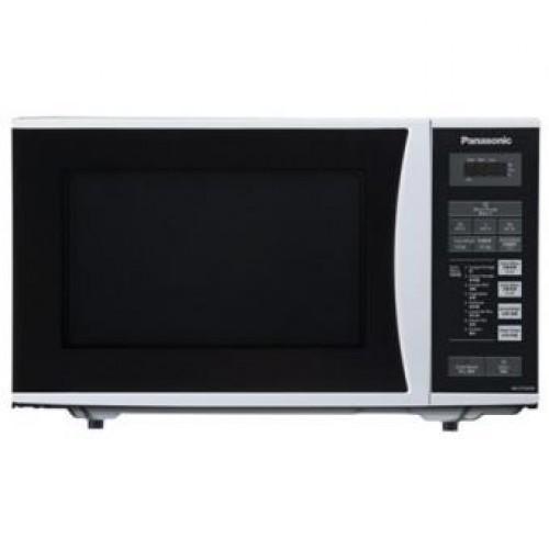 Panasonic NNST342W Microwave Oven
