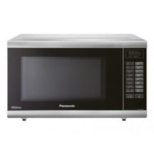 Panasonic NNST651M Microwave Oven