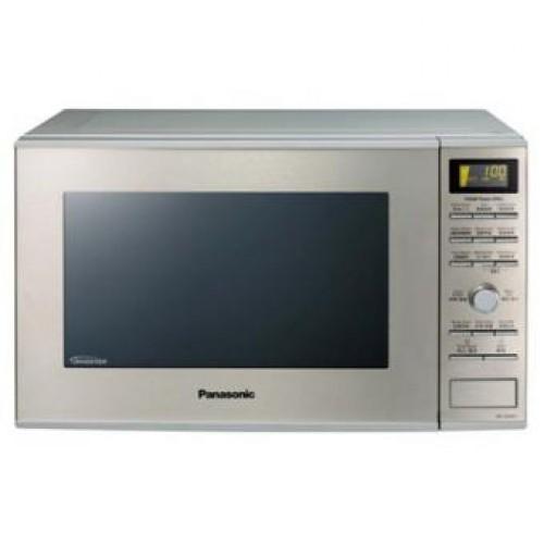 Panasonic 樂聲 NNGD692S 微波爐