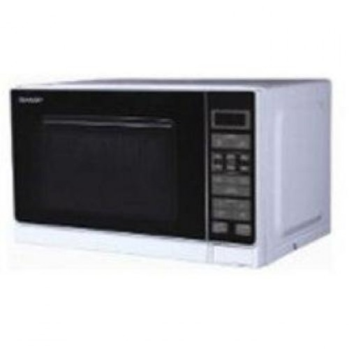 Sharp R230Z(W) Microwave Oven
