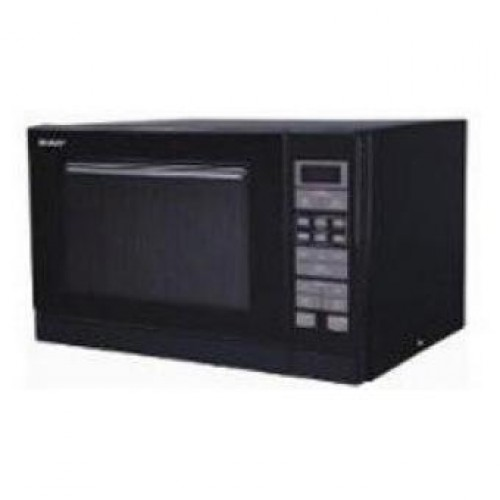 Sharp R330Z(K) Touch Control Microwave Oven