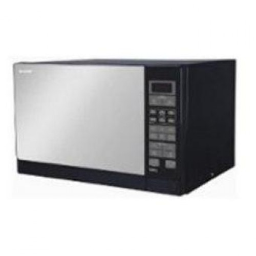 Sharp R730Z(K) Grill + Microwave Oven