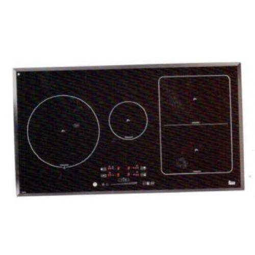 TEKA IRS943 Built-in Induction Hob