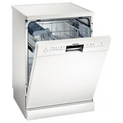 西門子 SN26L230EA 洗碗碟機