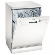 SIEMENS 西門子 SN24D203EU 洗碗碟機