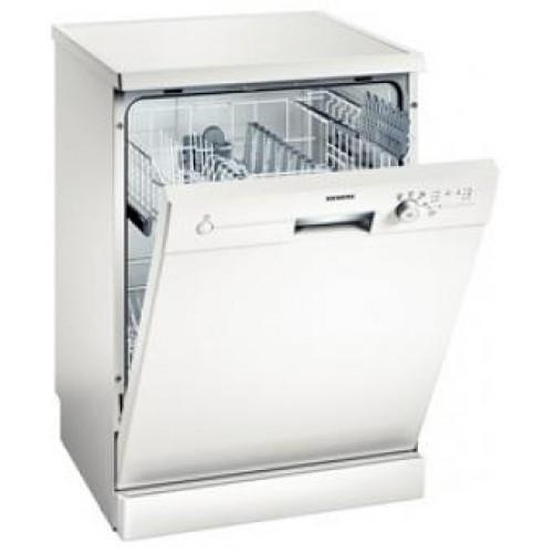Siemens SN24D203EU Dishwashers