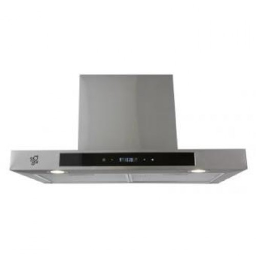 POGOR  PH-908S 90cm Chimney Hood