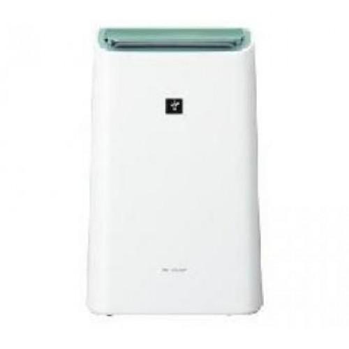 聲寶  DW-E16FA 16公升 HD PCI 2合1 空氣淨化抽濕機