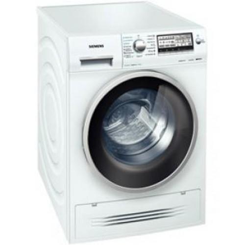 Siemens    WD15H542EU wash&dry 7/4kg