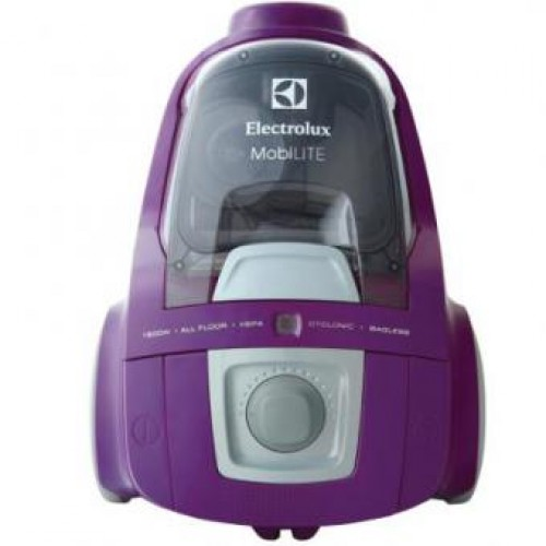 Electrolux ZLUX1831AF  Vacuum Cleaners