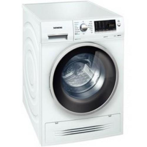 Siemens  WD14H421GB wash&dry 7/4kg