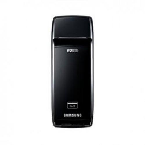 Samsung  SAM-SHS2320XMKEN Smart Door Lock