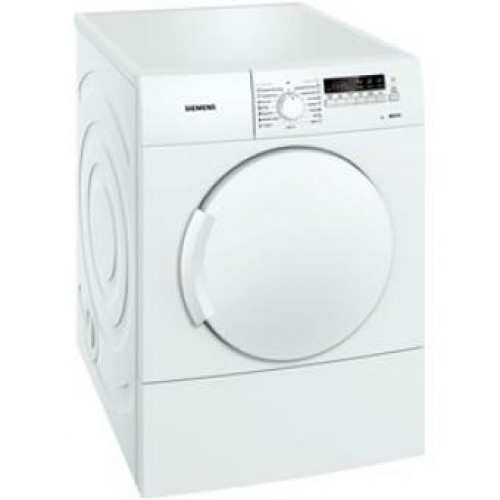 Siemens 西門子 WT34A200HK 排氣式乾衣機