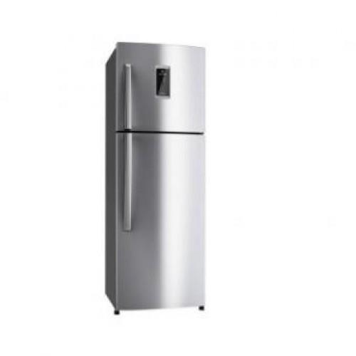 伊萊克斯 ETE3200SE 314公升 雙門上置冰格式無霜雪櫃