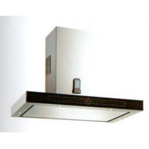 TAKE DPL90IHOOD CHIMNEY HOOD