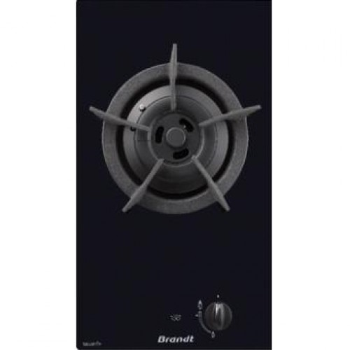 Brandt TG1089XC 30cm Town Gas Domino Hobs