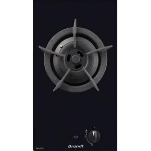BRANDT 白朗 TG1089XC 30厘米平面煤氣爐