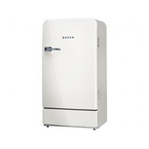 Bosch 博世 KSL20AW30 141公升 獨立式單門雪櫃