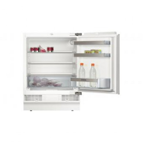 Siemens KU15RA65 Build-under refrigerator