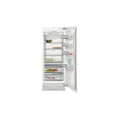 Siemens CI30RP01 Built-in 1-door fridge