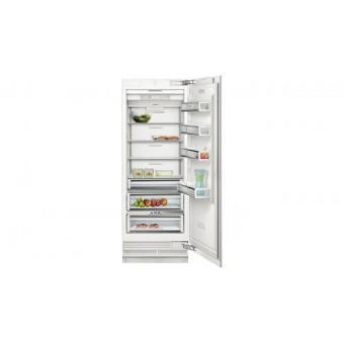 西門子CI30RP01 嵌入式冷凍櫃