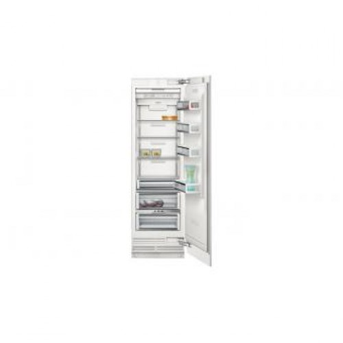 西門子CI24RP01 嵌入式冷凍櫃