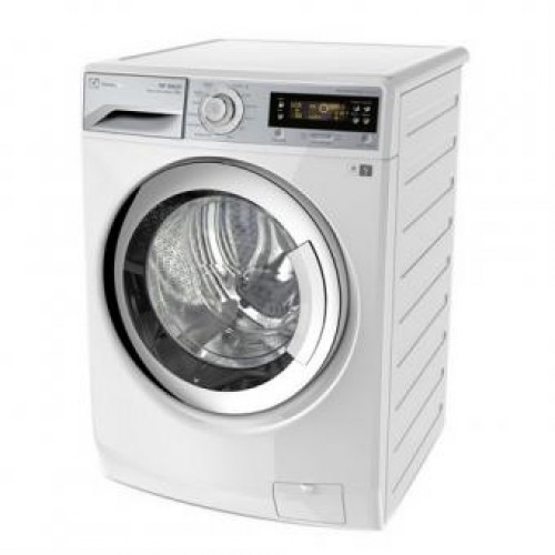 伊萊克斯 EWF12732 7公斤前置式洗衣機