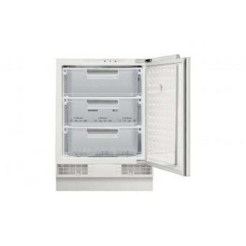 SIEMENS 西門子 GU15DAFF0G 98公升 嵌入式冷凍櫃