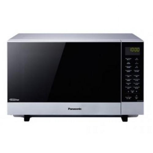 Panasonic NNGF574M Microwave Oven