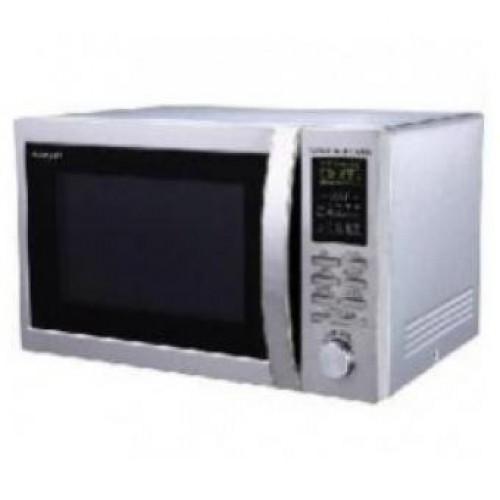 Sharp 聲寶 R830B(ST) 微波爐